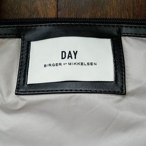 32b273cd2492 Anthropologie Bags - 🆕 ☁️Anthro DAY Birger Et Mikkelsen Gweneth Tote